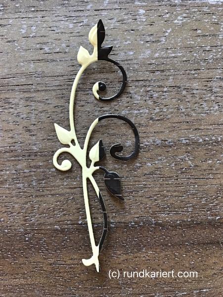karte-ostern-ei-und-schmetterling-ornament