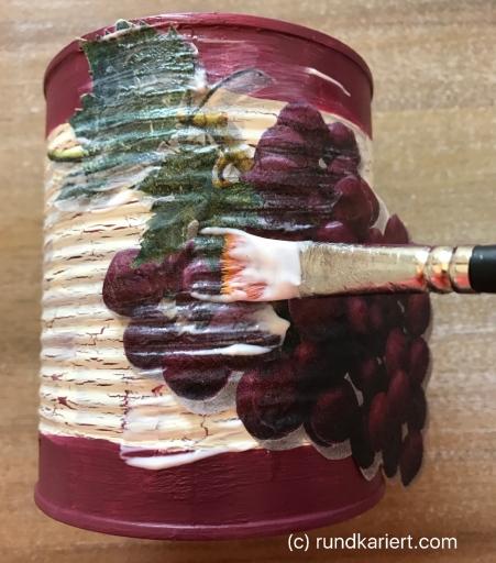 konservendose-krakelierlack-serviette