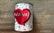 https://rundkariert.com/2017/05/12/last-minute-vase-fuer-mama/