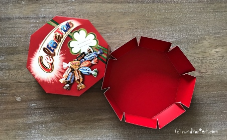 Segelboot DIY Kinderschokolade Kindertag Torte Celebrations