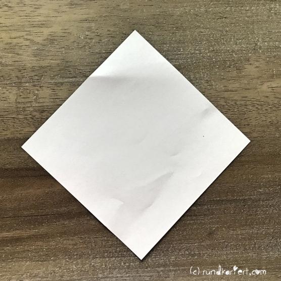 Papierstern1