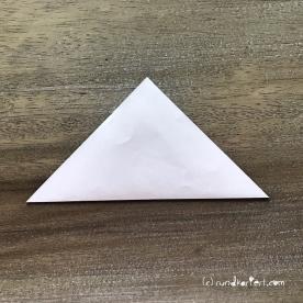 Papierstern2