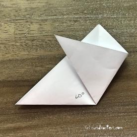 Papierstern8