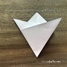 Papierstern9