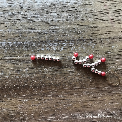 Perlenstern7