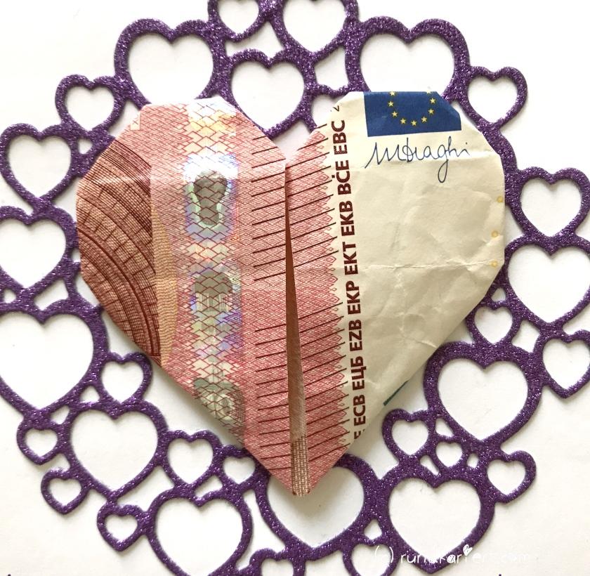 Karte_zur_Geburt_Anleitung_Geldschein_falten_DIY_Origami
