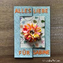 https://rundkariert.com/2018/03/06/flower-power-geburtstagskarte-swing-card/